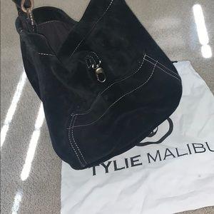 Tylie Malibu Bags - Tylie Malibu Bag